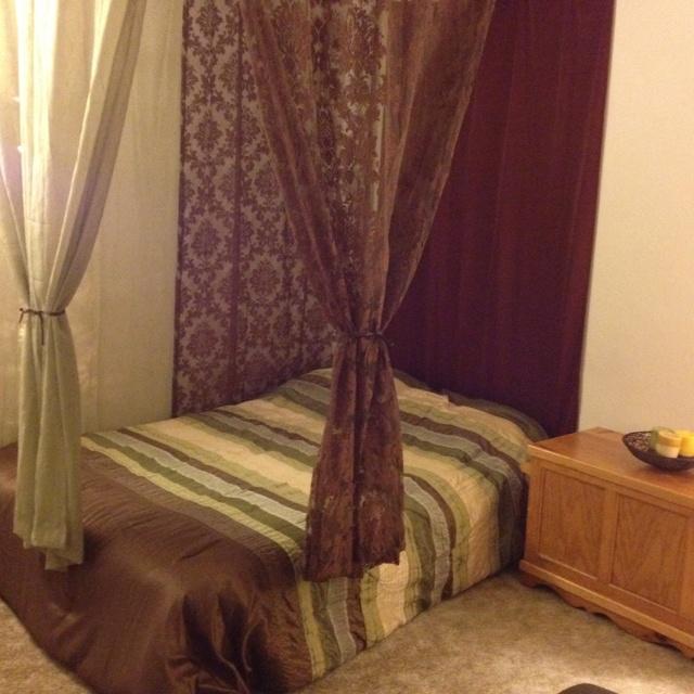 22 best images about command hooks on pinterest. Black Bedroom Furniture Sets. Home Design Ideas