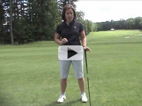 flirting moves that work golf swing sets for women clearance