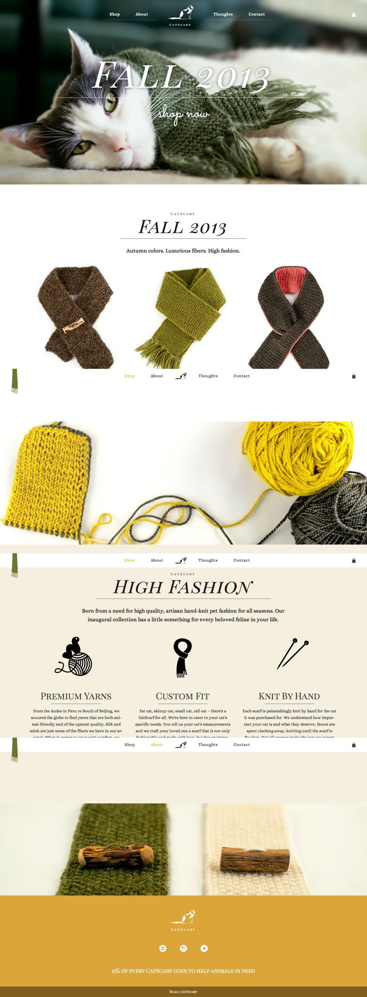 best hommard styles images on pinterest cashmere cashmere wool