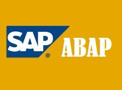 Marks Solutions is a Leading IT Online & Classroom Training Center for the SAP ABAP  Online Training and also for Other IT Courses. Please Contact us for further details and Enrollment Process. Thanks & Regards, Marks Solutions  Mobile1: (+91) - 99867 63716 Email:info@markssolutions.net Website: http://www.markssolutions.net