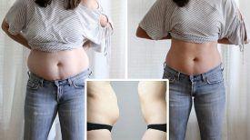 En 48 HEURES, CETTE BOISSON stimule le métabolisme, brûle des graisses et élimine les toxines dans votre corps …