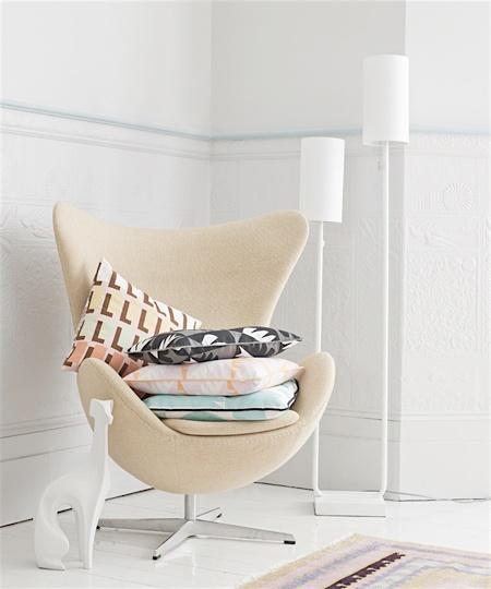 101 beste afbeeldingen van home sweet home badkuipen. Black Bedroom Furniture Sets. Home Design Ideas