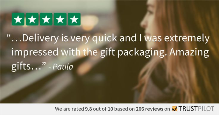 Paula gives us a 5 Star review. Read more Customer reviews at www.LaurynRose.com #CustomerService
