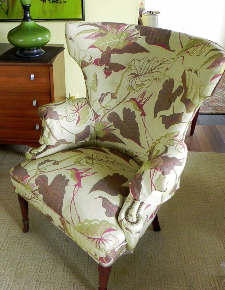 skirted wingback chair 43 best furniture makeovers images on pinterest furniture