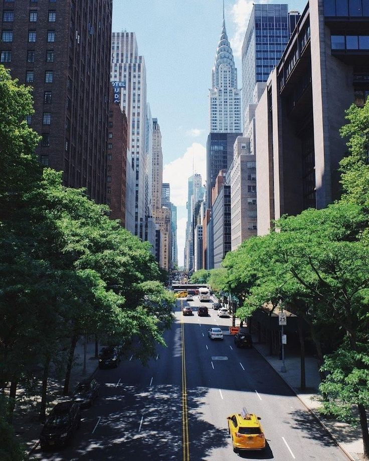 Картинки с нью-йорком, для мужчины