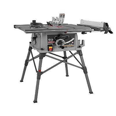 25 Best Ideas About Craftsman 10 Table Saw On Pinterest Craftsman Router Craftsman Cutting