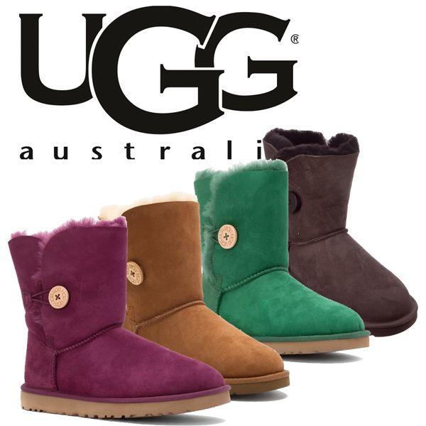 Cum recunosti o pereche de cizme UGG originale de o pereche de UGG-uri fake