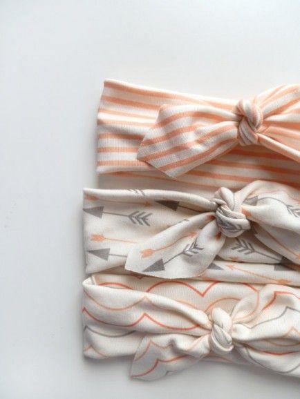 10 Spring Baby Style Trends ~Amanda B