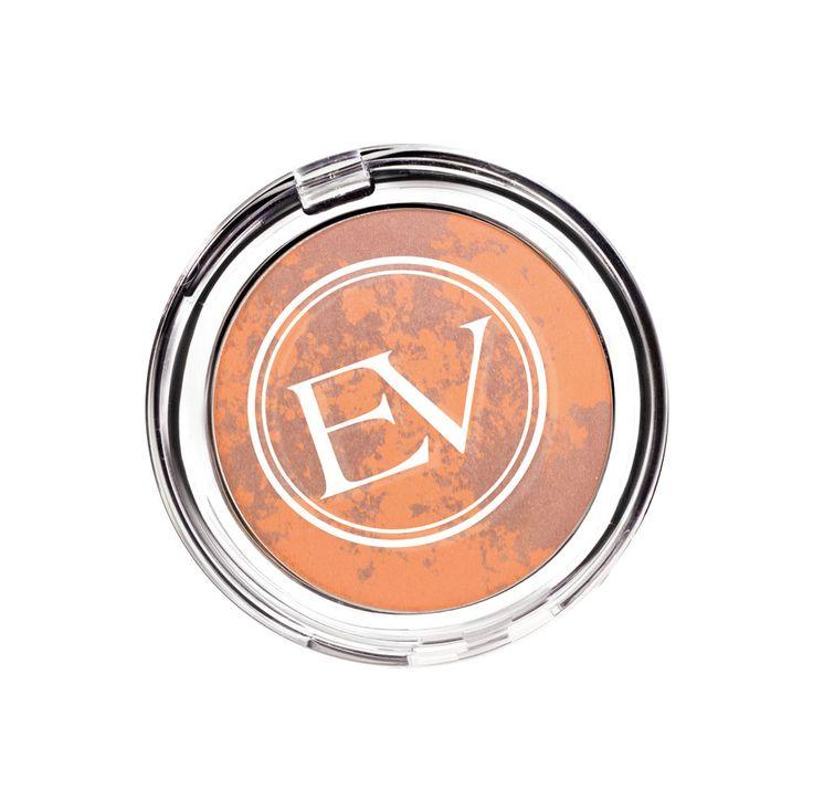 Terracotta Galaxy Evoc Milano: Dona alla pelle abbronzata un aspetto luminoso esaltandone il colorito. Disponibile in diverse tonalità di colore, minimizza i rischi di allergie.