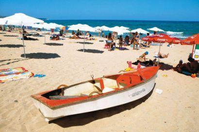 Holidays in #ObzorBeach #Bulgaria