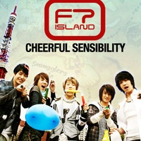 F.T Island - Because I Dont Know How to Love by Clarisa Putri Rachma on SoundCloud