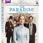 The Paradise Season 2