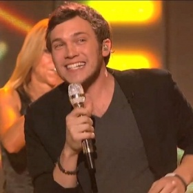 Phillip Phillips :DPhillip Freak, Music That Rocks M, Hot Celeb, Freak Phillip, Obsession, Boys, People, Phillip Phillips, Maine Man