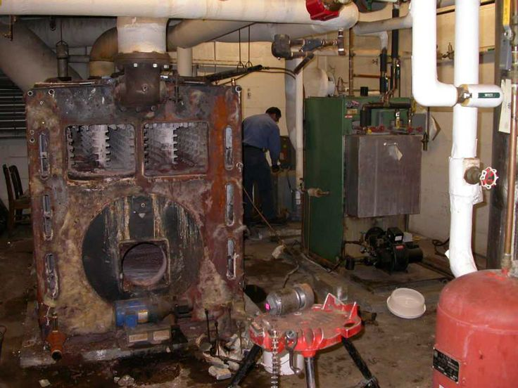 71 Best Boilers Images On Pinterest Abandoned Places