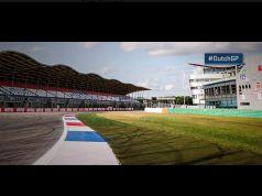 Jadwal MotoGP 2016 Minggu Ini Sirkuit Sachsenring Jerman Kualifikasi & Race 16 17 Juli Live Trans 7