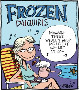 Image result for daiquiri funny