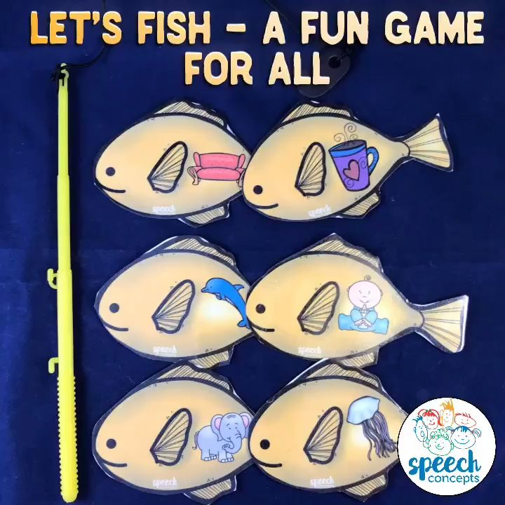 Watch Everybody Loves A Game Of Fishing Its A Top Five -7683