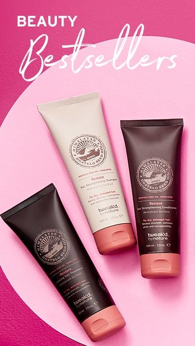 82c73b318b Beauty - Online Shopping for Canadians