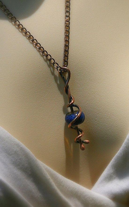 necklace   http://newjewelrytrends.blogspot.com