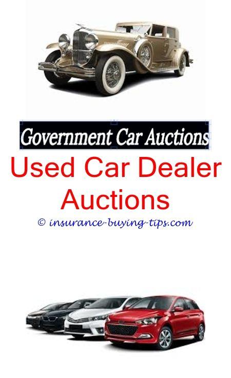 3d799535b287 antique car auctions police auctions online - police van auctions.truck  auctions buying a car