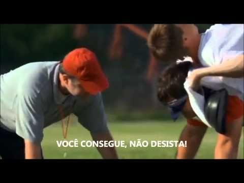 Eu baixei o vídeo Desafiando Gigantes (Video Motivacional) no baixavideos.com.br!
