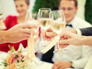Wedding Etiquette: Friday or Sunday Wedding?