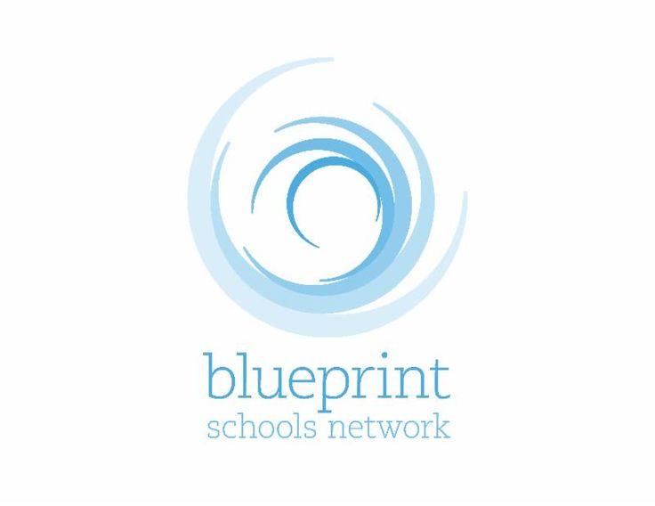 Blueprint schools network blueprint is a nonprofit organization blueprint schools network blueprint is a nonprofit organization that uses a research based framework of comprehensive reform strategies to accele malvernweather Gallery