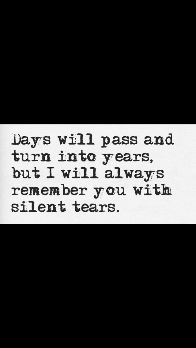 1 year ago today. #miscarriage #babyloss #remembrance