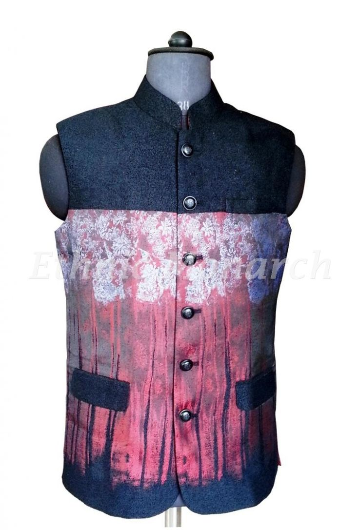 best quick saves images on pinterest nehru jackets modi jacket