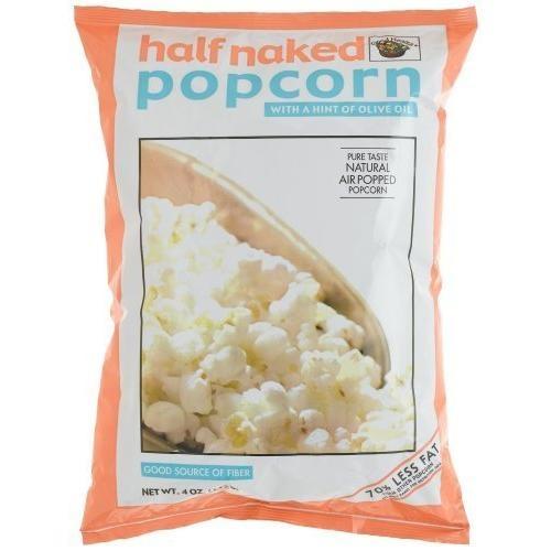 Half Naked Popcorn 23