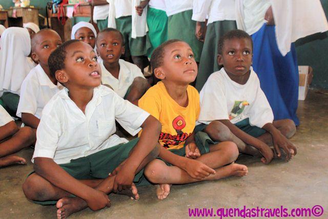 zanzibar_kiwengwa_schoolkids_1