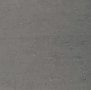 #Marazzi #SistemP Project Grigio scuro Bocciardato R11 C 30x60 cm MMSL | #Porcelain stoneware #Cement #30x60 | on #bathroom39.com at 35 Euro/sqm | #tiles #ceramic #floor #bathroom #kitchen #outdoor