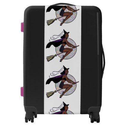 Best 25  Custom luggage ideas on Pinterest   Custom tags ...