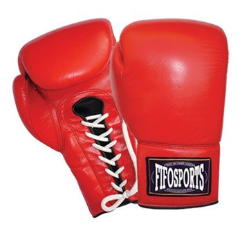 Boxing Gloves Genuine leather/leather boxing gloves/mini boxing gloves $14~$20