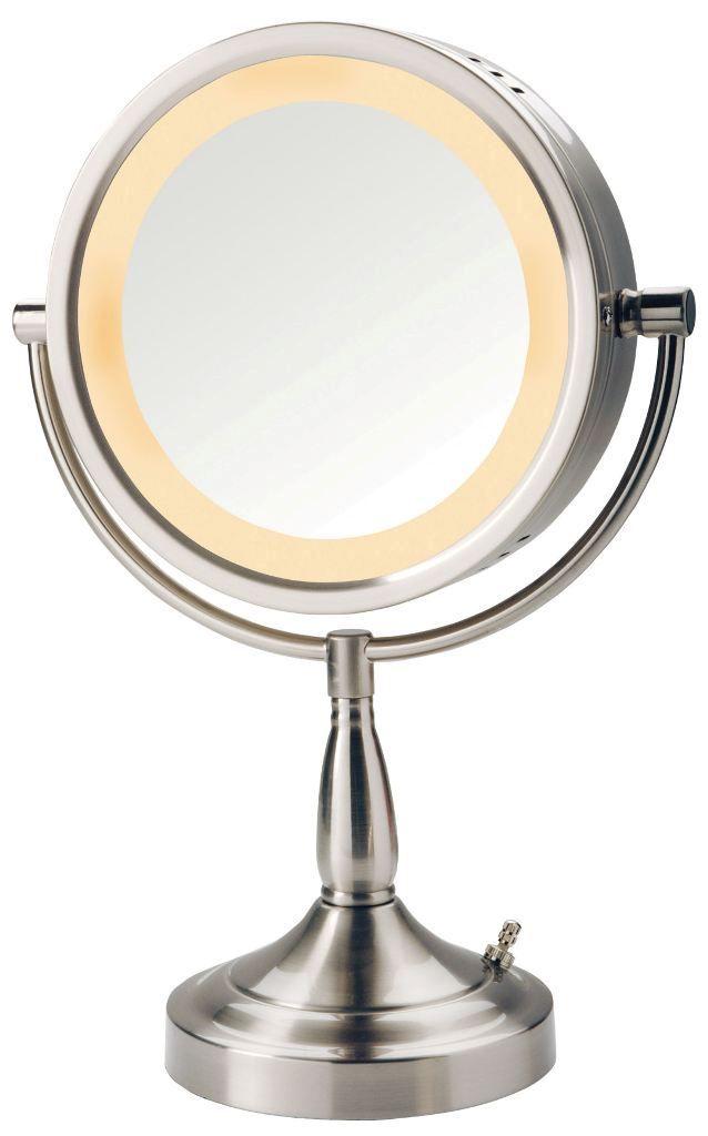 Best 25+ Makeup vanity lighting ideas on Pinterest | Diy ...