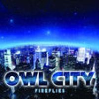 Listen to Fireflies (UK Radio Edit) by Owl City on @AppleMusic  #spiritoftruth #firefly #lightcollective