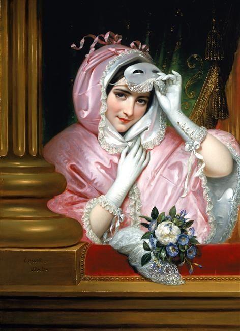Las mujeres mas bellas de la pintura http://www.taringa.net/posts/arte/15996202/Las-mujeres-mas-bellas-de-la-pintura.html