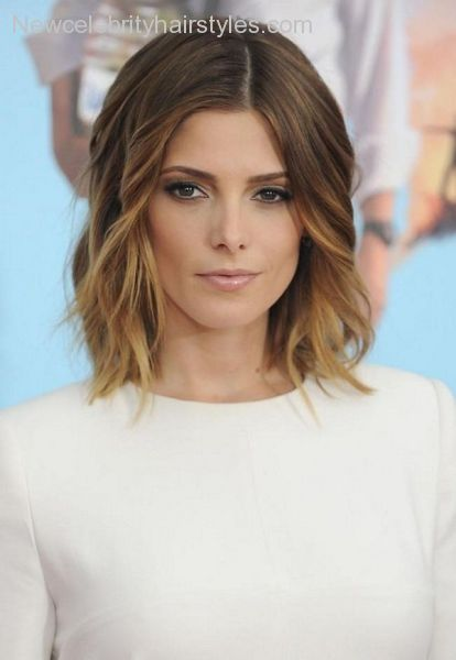 images-of-ombre-bobs-women-hairstyles-2015