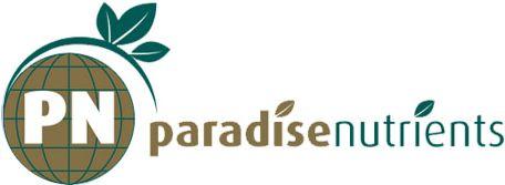 Paradise Nutrients