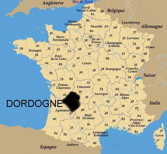 Dordogne France Google Search Campingfrance Camping France
