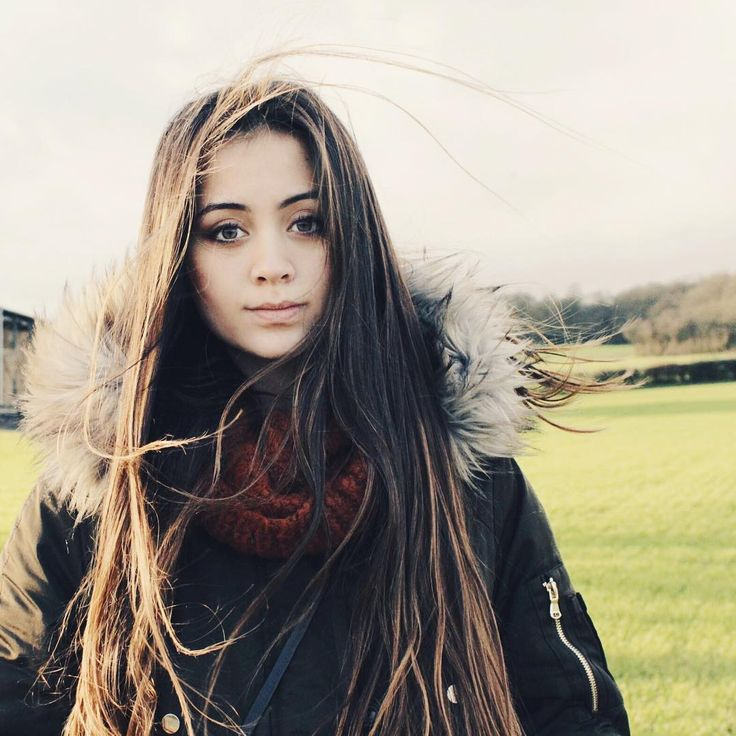 """2 0 1 6"" Jasmine Thompson                                                                                                                                                                                 Plus"
