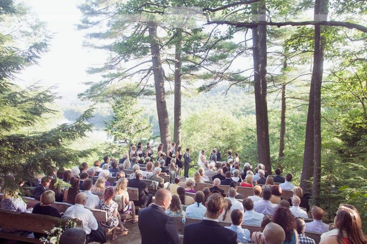 128 Best Fave Wedding Venues Images On Pinterest