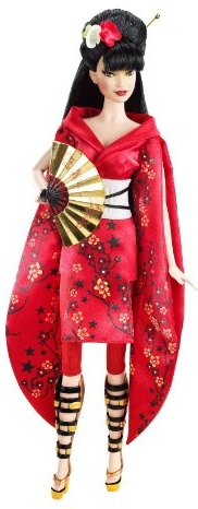 japan-Fashion-Barbie