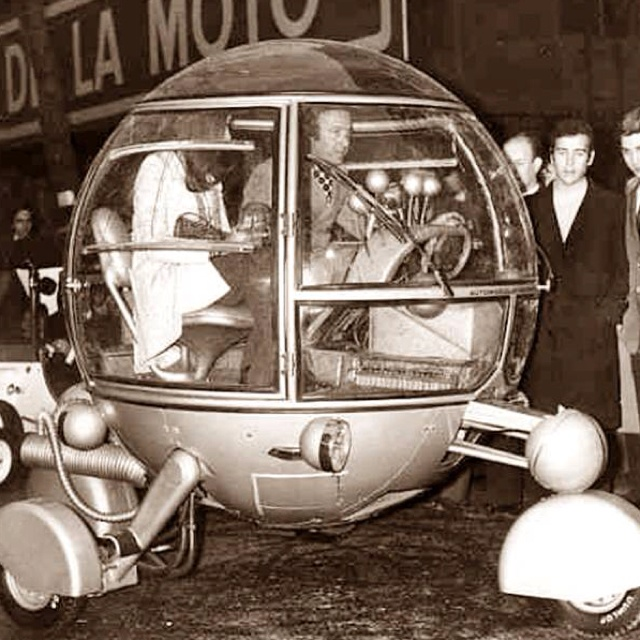 Best Interesting Old Vehicles Images On Pinterest Antique - Interesting old cars