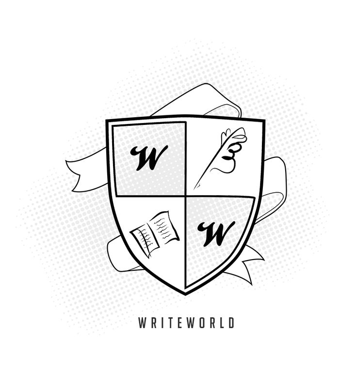 WriteWorld - AWESOME website! Have to check this more often. Really good prompts and resources.