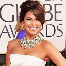 celebrities jewelry  #celebritiesjewelry  #celebrities  #celebritiesupdates