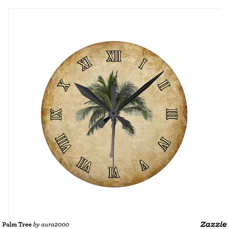 17 Best Images About Palm Trees Themed Home Decor