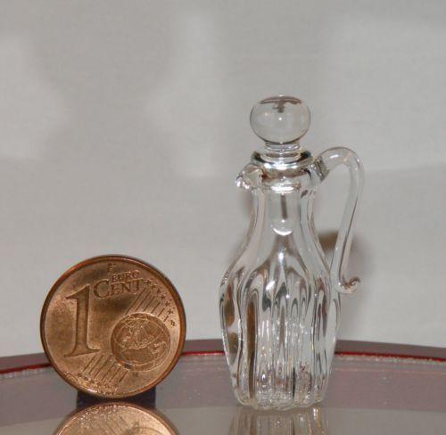 Miniatur-aus-Glas-mundgeblasen-Masse-Hoehe-35-mm-14-mm
