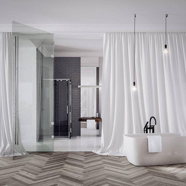 Kabina KOŁO ULTRA, czyli połączenie innowacyjnych rozwiązań w zakresie utrzymania czystości (system Push2Clean oraz powłoka Reflex) i bezpieczeństwa (szkło ScreenGuard)  #KOŁO #pushtoclean #screenguard #prysznic #kabinaprysznicowa #inspiracja #productdesign #bathroom #shower #inspiration #design #designphoto