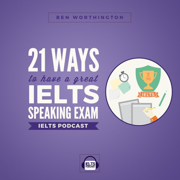 how to get an 8 in ielts writing